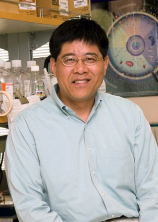 Jiaren Sun, MD, PhD